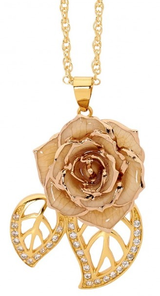 white-rose-pendant-jewellery